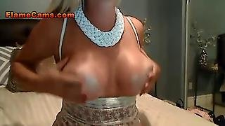 Housewife In High Heels Spreads