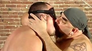 Gay, Anal Hairy, Blindfolded, Hairy Bears, Gay Bearback, Bear S, Bearsgay, Anal Blindfolded