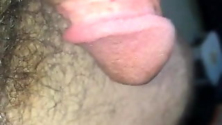Indian Horny Big Massive