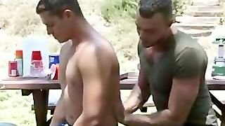Ass, Fucking Outdoors, Fucking Sexy, Butt Fucking, Ass Doggy Style, Doggy Cumshot, Riding Style, Suckingfucking, Sperm From Ass, Riding And Cumshot