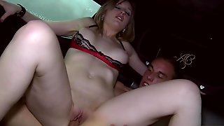 all japanese pass youporn № 67907
