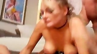Big Tits, Fetish, Kinky, Rough Sex, Extreme, Busty, Brutal
