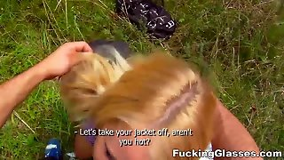 Blondes, Public Hd, Pov Blowjobs, Pov Glasses, Cheap, Greedy, Glasses Blowjobs, Public Blowjobs