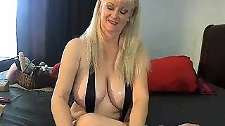 Playing, Granny Blonde, Masturbation Granny, Granny Solo Masturbation, Toys Hd, Nipples Masturbation, Hd Granny Solo, Toysmasturbation