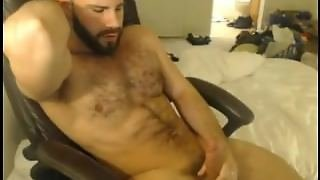 Solo Male, Gay, Soloboy, Reality, Hairy, Cam, Straight Guys