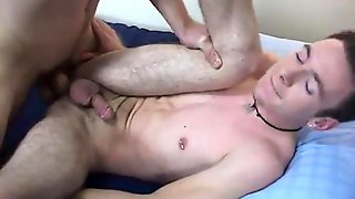 Free Gays Teenage Sex Movies In Uk They