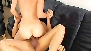 Fucking, Cumshots German, German Amateur Orgasm, Couple Amateur Orgasm, Eating Orgasm, Blow Job Red Head, Creampie In The Pussy, Blowjob German Amateur