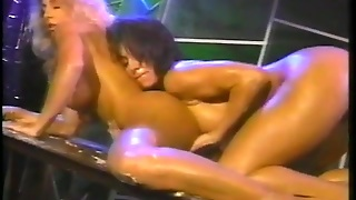 Anal, Vintage, Group, Group Anal, Anal Vintage, Us Group Sex, Television Anal, Uncensored Vintage