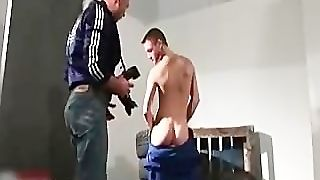 Very Extreme Gay Ass Fucking And Cock Part5