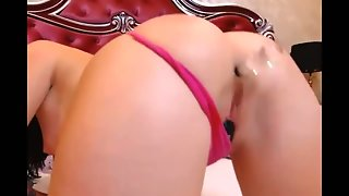 Super Wet Latina Pussy - Find Her On Hornyz,com
