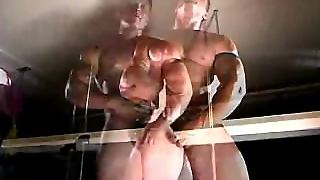 Gay, Gay Male, Muscle Oil, Solo Gay Muscle, Gaysolo, Male Muscle, Oink, Solo Muscle Gay