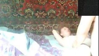 Old Russian, Old Woman, Matures, Russian Woman, Amateur, Polish, Hidden Cams, Russian, Old