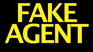 Fakeagent Hd Skinny Model Wants To Be A Porn Star