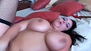 Mother And Mom, Big Cock Ass, Big And Black, Interracial Anal Ass, Big Ass Hardcore, Black Anal Big Tits, Big Ass Tits Interracial, Milf Anal Big, Anal Ass Big Boobs, Interracial Anal Cock