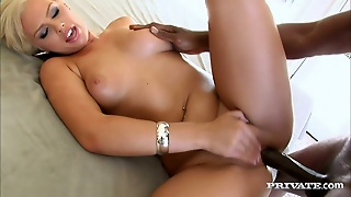 Hair Pussy, Pussy Vs Cock, Blonde Cock, Pussyblow Job, Interracial Long, Missionary Busty, Long Pussyhair, Hair On Pussy
