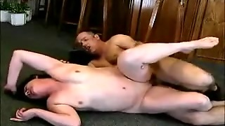 Hd Mom, M O M, Hd Crazy, Crazy Old, Oldfucked, Mom And Cock, Fucked Old, Mom Needs Cock