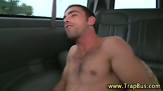Gay, Straight To Gay, Cock, Straight And Gay, Gay Vs Straight, Gaystraight, Sucks His Cock, Sucks His Own Cock, Sucks Straight, Gay Or Straight