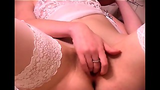 Hot Teen Masturbation Blow Job And Facial
