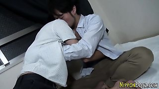 Asian Twink, Twink Blowjob, Twink Asian, Japanese Blow Job, Japanesegay, Blowjob Asian, Asian Twinks Gay, Asian Gay Hd