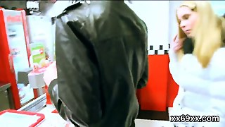 Doctor Assists With Hymen Examination And Defloration Of Virgin Teenie  Movie
