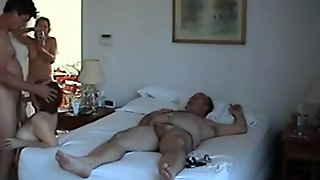 Mature Cumshots, Mature Blow Job, Blow Job Mature, Blowjob Group, Blowjob And Cunnilingus, Mature Does Blowjob, Cunnilingus Group, Swingers Cumshots