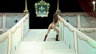 College, Hd Video, Romantic Hd, College Hd, Girl Solo Hd, Hd Girl, Video Art, Hd Sologirl, Hd X Video Com, Videoart