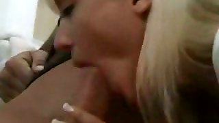 Milf Whores For Blowjob