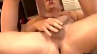 Big Ass Tits, Tits And Ass, Huge Tits Outside, Big Tits Ts, Really Huge Tits, Licking Blonde, Pussygag, Pussy Asss