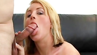 Hard Amateur, Homemade Home Made, I Came In Her Pussy, Home Made Pussy, In Her Pussy, Creampie In The Pussy, Hard In Pussy, H Ard, Creamp Ie, A Mateur
