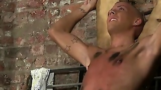Old Man Sex Videos Free Real Twinks Tube Porn Blindfolded, G