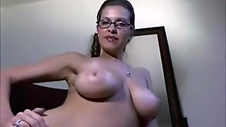 Mother In Law Teaching Sex