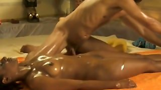Cougar, Shaved, Babe, Big Tits, Romantic, Massages, India, Milf, Massage, Mom, Mother