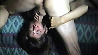 Mouthful, Amateur Blowjobs, Amateur Matures, Amateur Mouthful, Blowjobs Amateur, Blowjo Bs, A Mateur
