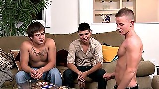 Naked Gay Porn On Cam
