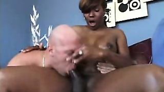 Black Tits, Tits Big, Ebony And Black, Black Ebony Tits, Big Tits H, Male Black, Big Titsa, Big Black Blowjob, Shemales With Big Tits, Ebonyblow Job
