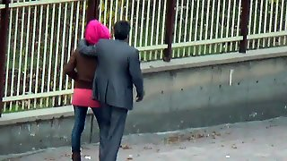 Arab, Hidden Cams, Turban, Turkish, Hijab, Hd Videos, Kiss