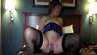 Anal, Amateur, Erotic Milf, Busty Anal, Interracial Wife, Dirty Milf, Amateur Topless, Interracial Fucking, Anal Creampie, Amateur Pussy, Anal Doll