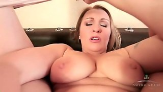 Hairy Pussy Mature, Hairy Big Tits Mature, Come On Hairy Pussy, Mature In Hd, Bigtits At, Bi G Tits, Mature On The Pussy, Maturewith Big Tits