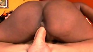 Serena Squirts
