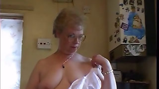 Mom Orgasm, Mother Kitchen, Vintage Mother, British Old, On Her Pussy, Cougar Bbw, Old British, Very Old Mature, Mommy In The Kitchen, Kinky Homemade