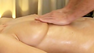 Foreplay Mature, Female Erotic Massage, Mature Very Hairy, Massage Pussy Orgasm, Massage Orgasm Pussy, Pussyhairy, Very Hot And Sexy, Pussysexy
