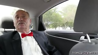 Fast Sucking Blowjob Frannkie Goes Down The Hersey Highway
