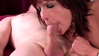 Mature Blowjob, Blowjob Facial, Milf Interview, Casting Interview, Blowjob From A Milf, Amateur Sblowjob, Desperate Milf, Cougar Blow Job