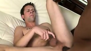 Gay Disabled Porn Sex Videos This Update Of It\\'s Gonna Hurt