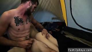 Boy Show Big Dick Gay Xxx Camping Scary Stories