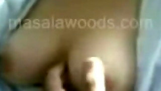 Indian Boyfriend Indian Desi Indian Cumshots Arab