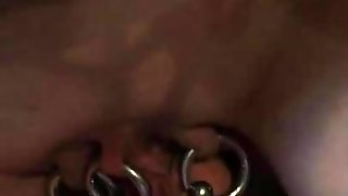 Slave Bdsm, Masturbation Close, Masturbation Videos, Slave Masturbation, Sex In Hd, Hd Closeups, Brutalslave, Videos In Hd, Hd Sexvideos, Hd Close