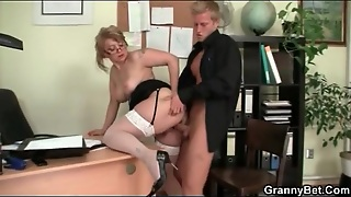 Fucked, Mature Fucked, Glasses Hardcore, Hard Core Secretary, Old And Mature, Amature Glasses, Mature Gets Fucked, Fucked Behind, Secretary Fucked From Behind, Hardcore Secretary