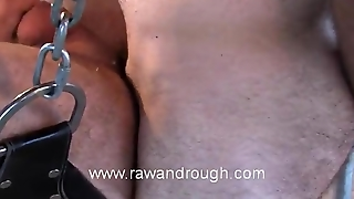 Pigs, Big Ebony, Big And Hairy, Hairy Cum Shot, Pissing Black, Cumshot Fetish, Big Pissing, Interracial Cum Shot, Pissing Cumshot, Blackinterracial