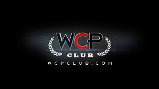 Wcp Club Gianna Michaels Orgasms